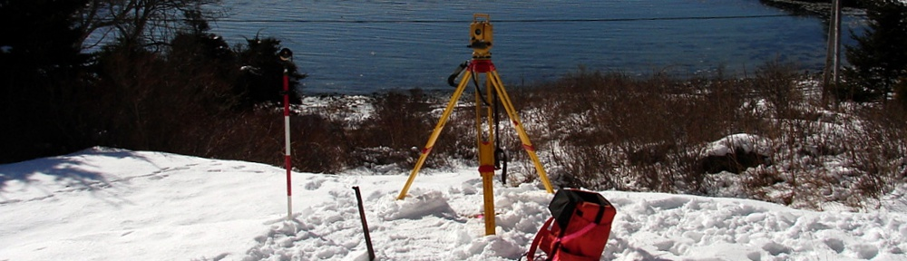 True North Surveying Services